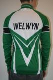 WW_jacket