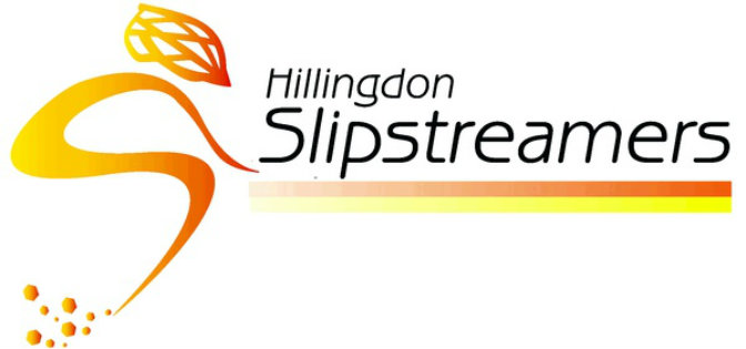 hillingdon-slipstreamers-go-ride-mtb-cross-country-racing