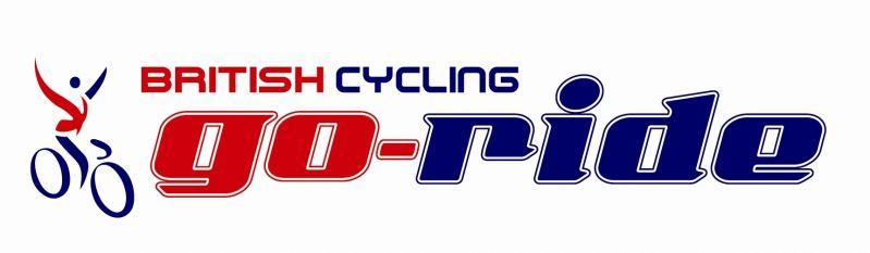 go-ride_logo