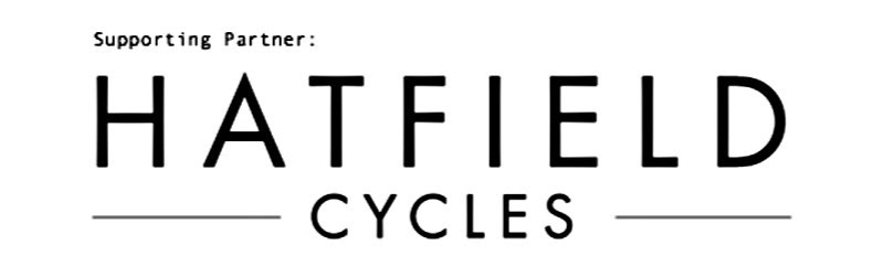 Hatfield_Cycles